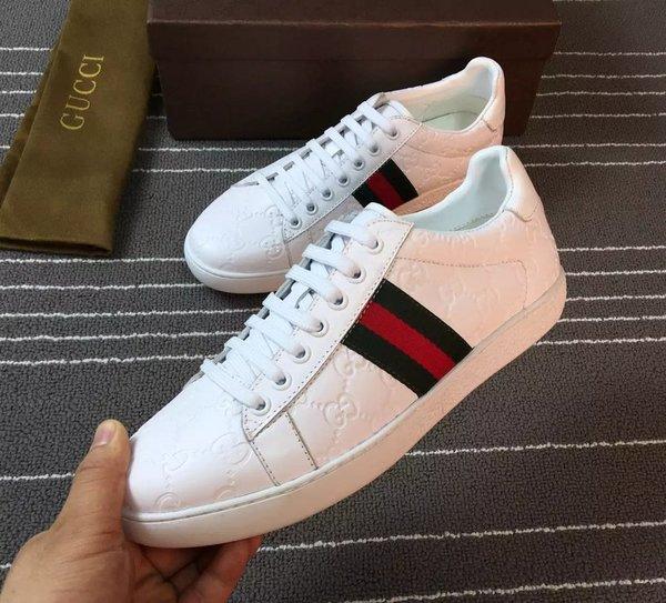 96056f46ed5 Nieuwe GUCCI Dames schoenen D&G schoenen! - Almere Marktgigant